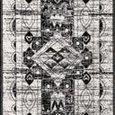 Link to variation of this rug: SKU#3147207