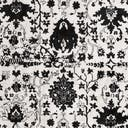 Link to variation of this rug: SKU#3147244