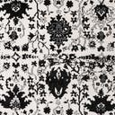 Link to variation of this rug: SKU#3147264