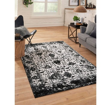 10' x 13' Oregon Rug main image
