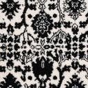 Link to variation of this rug: SKU#3147276