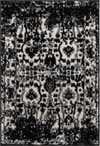 2' 2 x 3' 0 Rectangle image
