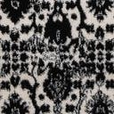 Link to variation of this rug: SKU#3147260