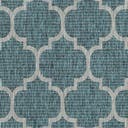 Link to variation of this rug: SKU#3158242