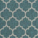 Link to variation of this rug: SKU#3158245