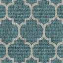 Link to variation of this rug: SKU#3158246