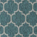 Link to variation of this rug: SKU#3158251