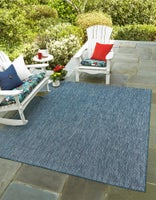 Outdoor Square Rugs image