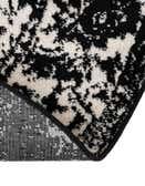 3' x 5' Oregon Oval Rug thumbnail