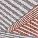 Link to Blue of this rug: SKU#3152152
