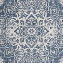 Link to variation of this rug: SKU#3152262