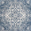 Link to Blue of this rug: SKU#3152190