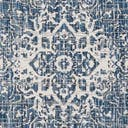 Link to Blue of this rug: SKU#3152227