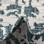 275cm x 365cm Jill Zarin Outdoor Rug thumbnail