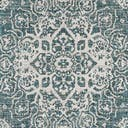 Link to variation of this rug: SKU#3152209
