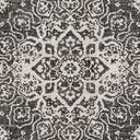 Link to variation of this rug: SKU#3152187