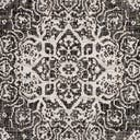 Link to variation of this rug: SKU#3152194