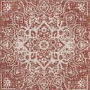 Link to Rust Red of this rug: SKU#3152190