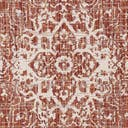 Link to Rust Red of this rug: SKU#3152227