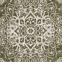 Link to variation of this rug: SKU#3152254