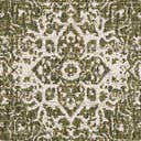 Link to Green of this rug: SKU#3152227