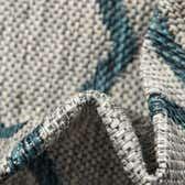 7' 10 x 7' 10 Jill Zarin Outdoor Square Rug thumbnail