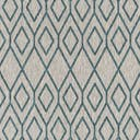 Link to Gray of this rug: SKU#3152280