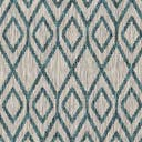 Link to variation of this rug: SKU#3152407