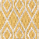 Link to Yellow Ivory of this rug: SKU#3152394