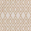 Link to variation of this rug: SKU#3152326
