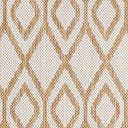 Link to variation of this rug: SKU#3152318