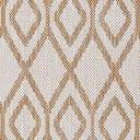Link to Beige of this rug: SKU#3152394