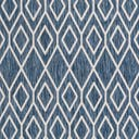 Link to Blue of this rug: SKU#3152340