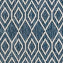 Link to variation of this rug: SKU#3152358