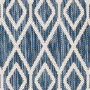 Link to Blue of this rug: SKU#3152394