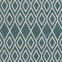 Link to variation of this rug: SKU#3152279