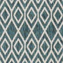 Link to variation of this rug: SKU#3152362