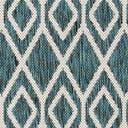 Link to Teal of this rug: SKU#3152394