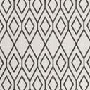 Link to Ivory of this rug: SKU#3152400