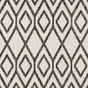 Link to variation of this rug: SKU#3152407