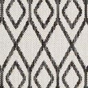 Link to Ivory of this rug: SKU#3152394