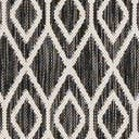 Link to variation of this rug: SKU#3152363