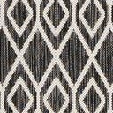 Link to Charcoal Gray of this rug: SKU#3152394
