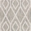 Link to Gray Cream of this rug: SKU#3152394