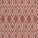 Link to Rust Red of this rug: SKU#3152280