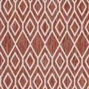 Link to variation of this rug: SKU#3152296