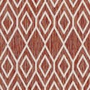 Link to variation of this rug: SKU#3152283