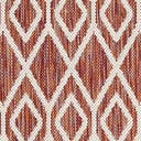 Link to Rust Red of this rug: SKU#3152394