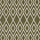 Link to Green of this rug: SKU#3152400