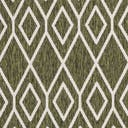Link to variation of this rug: SKU#3152284